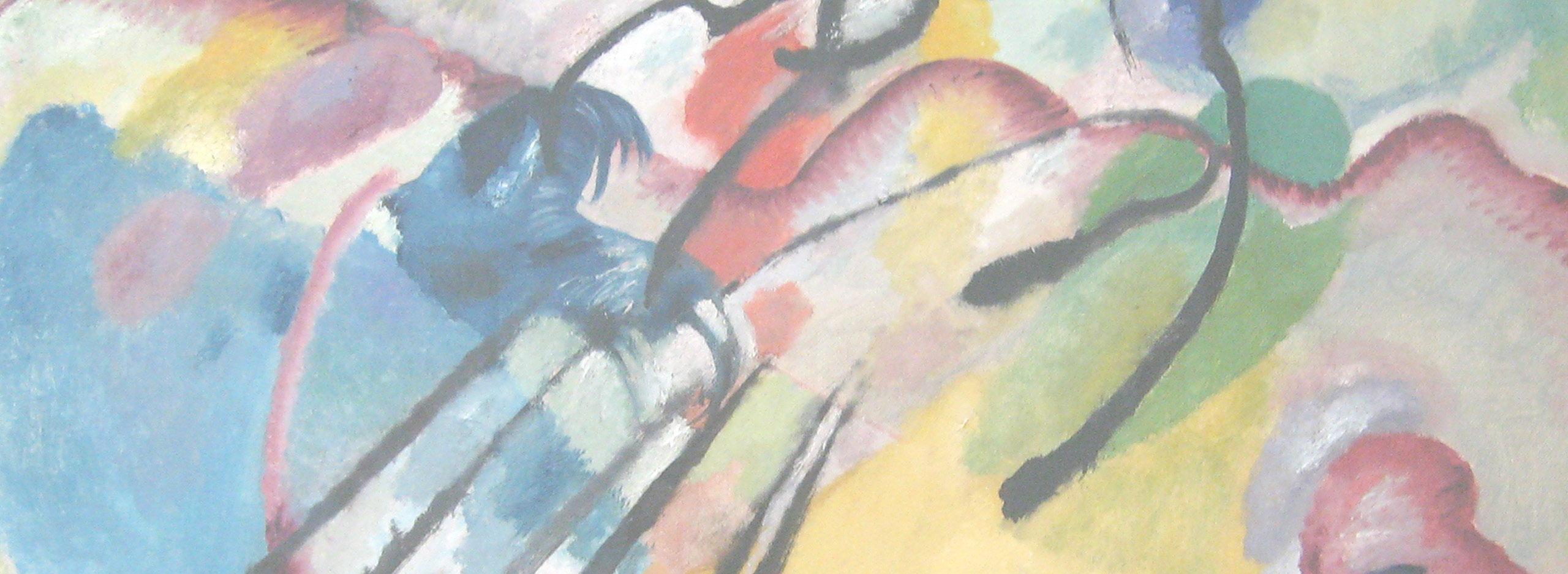 2-kadjkok