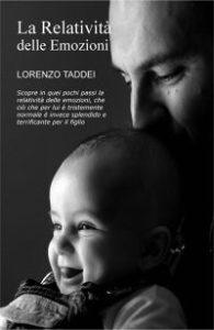 libro-lorenzo