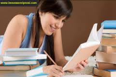 studio facile